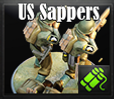 Rangers3_icon.png
