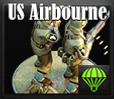 Airborne_ab.png