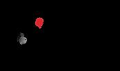 hkadc_RNT_Logo (Hon).png