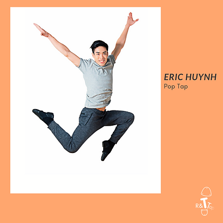 eric huynh.png