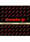 domin-jr