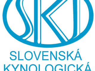 SKJ - ÚKK: CACIB DOG SHOW, NITRA, SLOVENSKO /BT + MBT: RÓBERT KANÁS, SK/, 04-12-2016