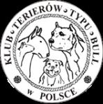 KTTB: CLUB SHOW, ALEC WATER'S MEMORIAL, CZOSNÓW, POĽSKO /BT: CHRIS KILPATRICK, UK + MBT: SHERRIL
