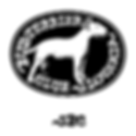 Slovakia Bullterrier Club, bulterier, bullterier, bulik, minik, bull terrier