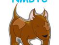 NMBTC.: CLUB SHOW, INTERNATIONAL WEEKEND - CHAMPIONSHIP SHOW, LEIDEN, HOLANDSKO /MBT: ANNA BLAIR, UK