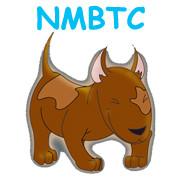 NMBTC