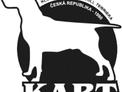 KABT: CLUB SHOW, KONOPIŠTĚ, ČESKÁ REPUBLIKA /BT: KERRY KING, AUS + MBT: CAROL STEPHENS, UK/, 10-09-2