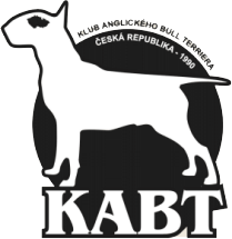 KABT: CLUB SHOW - NO CLUB WINNER TITLE, BRNO, ČESKÁ REPUBLIKA /BT: ANNA BLAIR, UK + MBT: MARK PHILLI