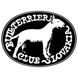 Klubová výstava SBC / SBC Club Show, 07-08-2021