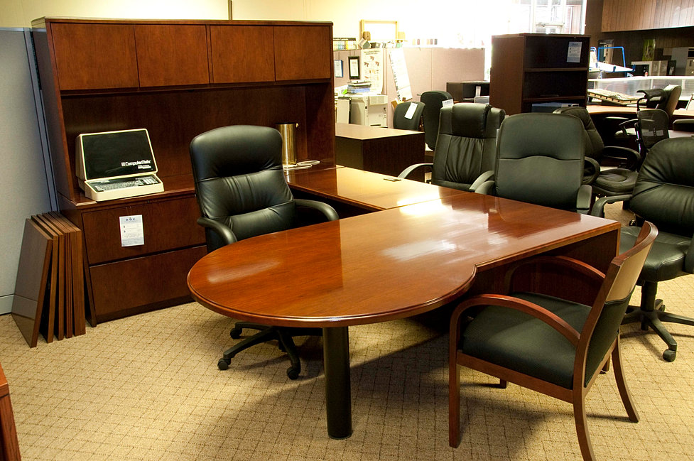 Discount Office Equipment Is Renowned For Serving Michigan Businesses With A High Selection Of Cost Effective Quality Furniture More Than 60