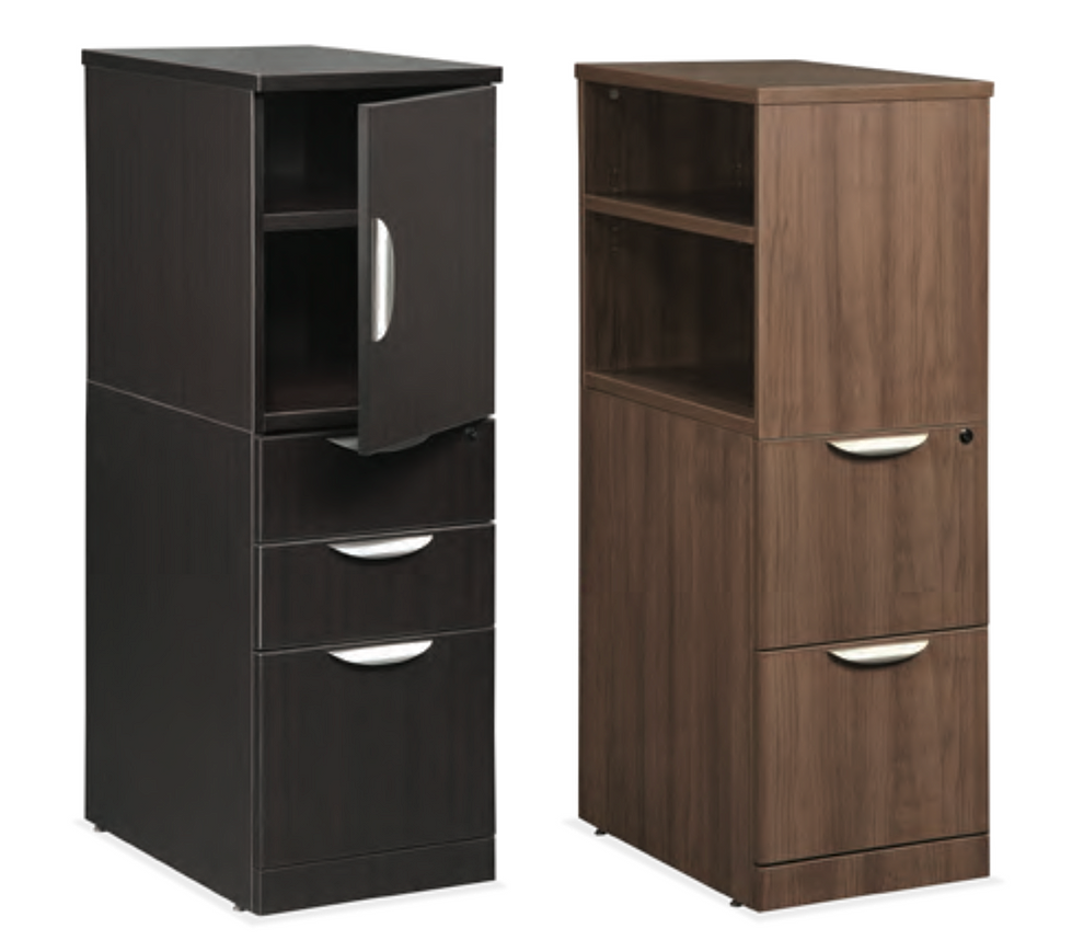Wholesale Kitchen Cabinets Michigan: File Cabinets & Storage