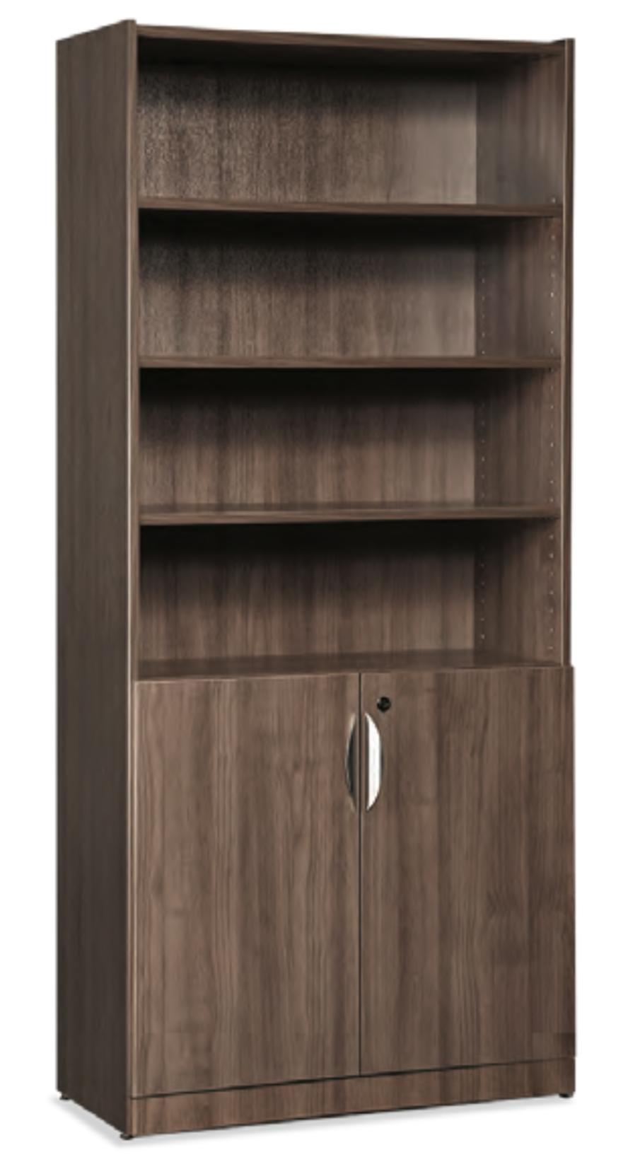 . Discount Office   File Cabinets   Storage   Berkley and Oak Park