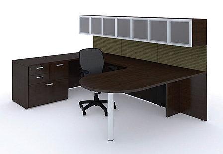 Cheapest Office Desks