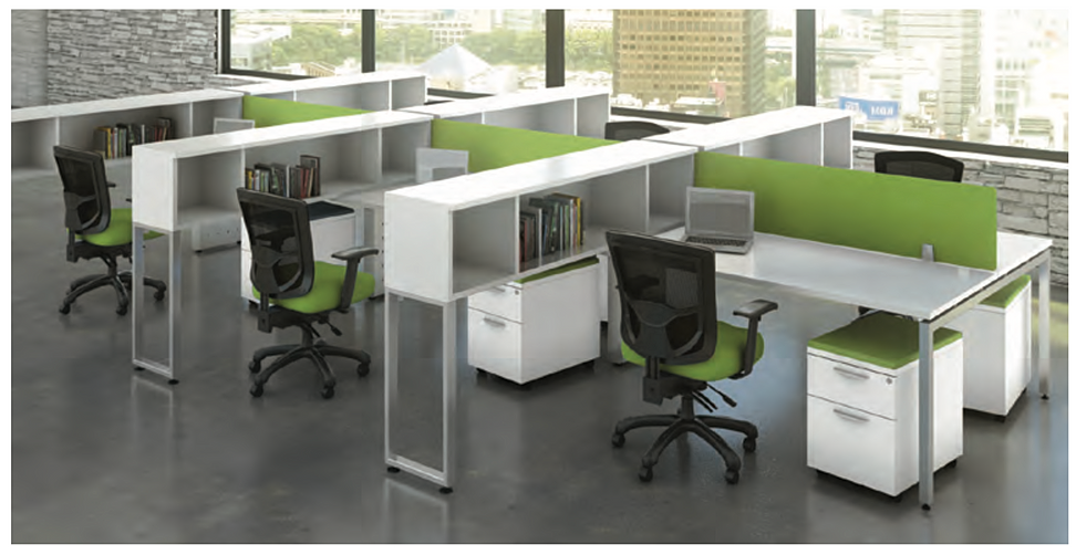 discount office office furniture from budget to boardroom berkley