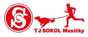 TJ-Sokol-Maxičky-s-tečkama.jpg