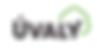 basic-company-logo_full-colored-version_