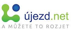 logo ujezd.net.JPG