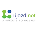 ujezd.net png.PNG