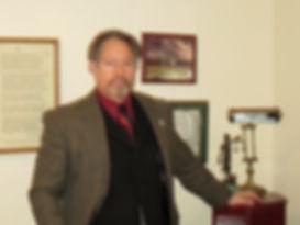 Biller Law Office Polk County Wi