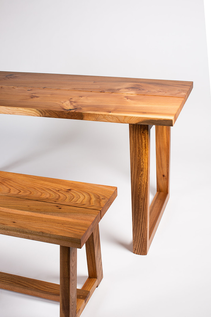 CosenzaDesigns-TableBench-10.jpg