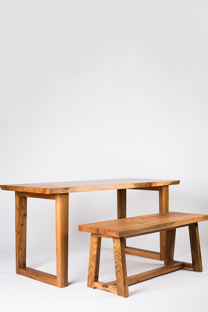 CosenzaDesigns-TableBench-16.jpg