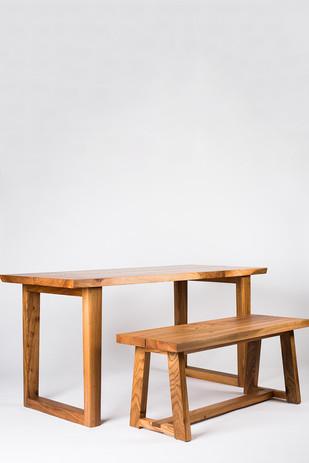 CosenzaDesigns-TableBench-16.jpg