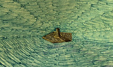Boat (still1).jpg
