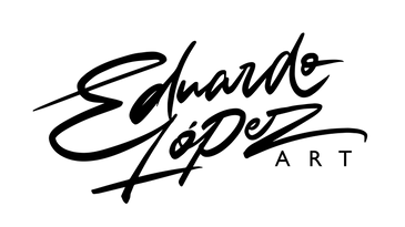 EDUARDO-LOPEZ-black-high-res.png