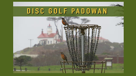 2020_Disc Golf Padowan.jpg