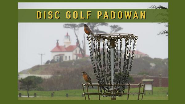2020_Disc Golf Padowan.jpg