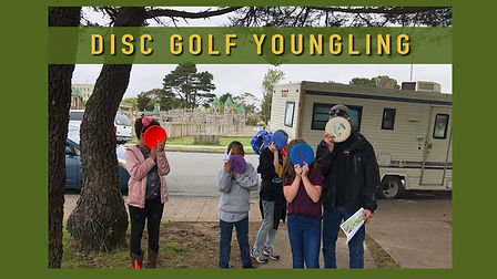 2020_Disc Golf Youngling.jpg