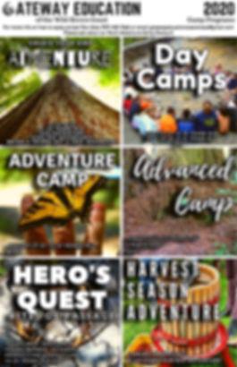 GE_CampPrograms_edited.jpg