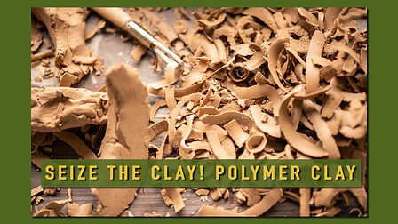 001_Seize the Clay3_Polymer.jpg