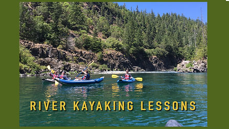 2020_River Kayaking Lessons.jpg