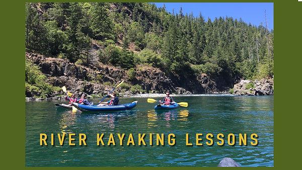 2020_River Kayaking Lessons.jpg
