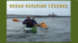 2020_Ocean Kayaking Lessons.jpg