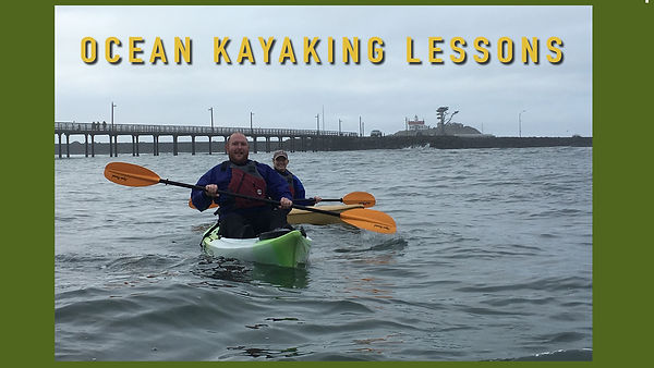 2020_Ocean Kayaking Lessons.jpg