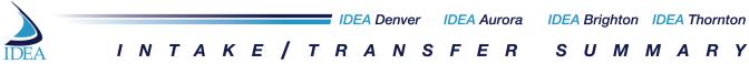 IDEA - Intake Transfer.png