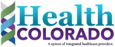 Health Colorado.png