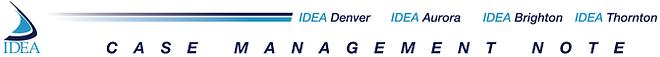IDEA - Case Management.png