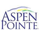 Aspen Pointe.png