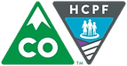HCPF.png