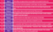 PINK CHART.png