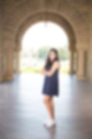 Stanford_Pre_Collegiate_2018_Susan-2053.