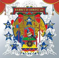 Babbutzi Orkestar - Baro shero.jpeg