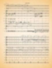partitura gibilterra4.jpg