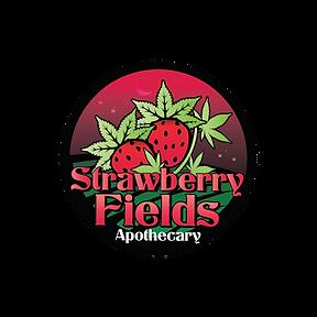 Strawberry Fields Apothecary