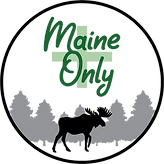 MaineOnlyLogo_edited.png