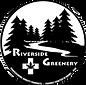 Riverside Cannabis Greenery Logologo 3rd 2021.png
