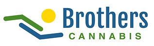 Brothers Cannabis Bangor Maine.jpg